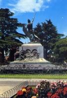 Legnano - Monumento Alla Battaglia Di Legnano - 31 - Formato Grande Non Viaggiata – E 9 - Legnano