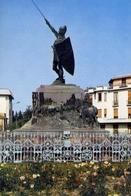 Legnano - Monumento Alla Battaglia Di Legnano - 40 - Formato Grande Non Viaggiata – E 9 - Legnano