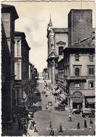 BOLOGNA - VIA INDIPENDENZA - 1952 - Vedi Retro - Bologna