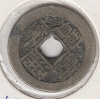 @Y@   China   Cash  1875 / 1918     (4761) - Chine