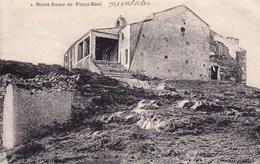 Millas Notre Dame De Forca Real Legere Animation - Francia
