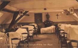 Aalst Alost Un Des Dortous  Institut St Joseph Meire Lez Alost  I 4602 - Aalst