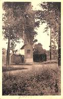 Appels - Schipperskapel (Uitg. K. Meskens-Moens) - Dendermonde