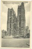 BRUXELLES - België