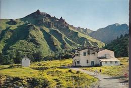 [63] Puy-de-Dôme > Le Sancy Les Gares Superieurs - Francia