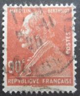 FRANCE N°243 Oblitéré - France