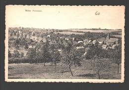 Melen - Panorama - éd. Safimi, Micheroux - Soumagne