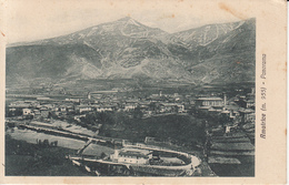 176 - Amatrice - Italia