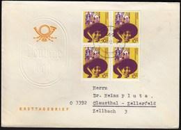 Germany DDR Halle 1972 / Vietnam - [6] Repubblica Democratica