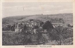 176 - Montrigiasco - Italia