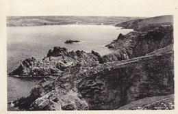 Plogoff, La Baie Des Trépassés (pk51739) - Plogoff
