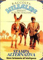"""BOX RACCOLTA DIECI LIBRI """"MILLELIRE"""" INEDITI AUTORI ITALIANI STAMPA ALTERNATIVA 1992 - Livres, BD, Revues"""