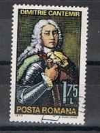 Roemenie Y/T 2798 (0) - 1948-.... Républiques