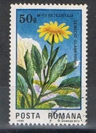 Roemenie Y/T 3599 (0) - 1948-.... Républiques