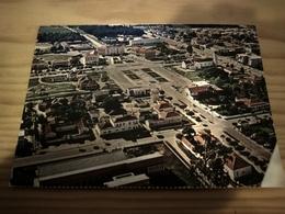"Postcard African ""Silva Porto"" Advertising ,Angola - Angola"