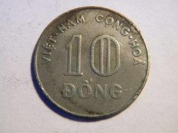 VIET-NAM . 10  DONG 1964. - Viêt-Nam