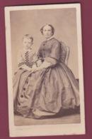 041218 - GENEALOGIE Familles DUJARDIN CAILLET - Julie DUJARDIN épouse Louis DUJARDIN Parents De Jules DUJARDIN - Généalogie