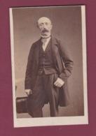 041218 - GENEALOGIE Familles DUJARDIN CAILLET - 1882 Louis DUJARDIN Père De Jules DUJARDIN époux De Julie CASSEZ - Généalogie