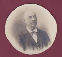 041218 - GENEALOGIE Familles DUJARDIN CAILLET - Charles DUJARDIN Oncle De Jules DUJARDIN - Généalogie