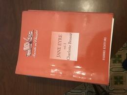 Eyre Volume 1 - Livres, BD, Revues