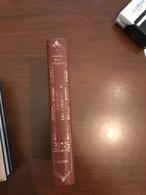 Decameron Vol.2 - Livres, BD, Revues