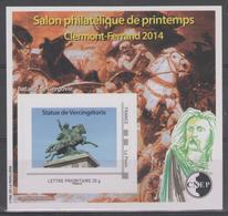 Bloc CNEP N°65 **       - Cote 16€ - - CNEP