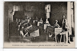 LOT  DE 35 CARTES  POSTALES  ANCIENNES  DIVERS  FRANCE  N39 - Cartes Postales
