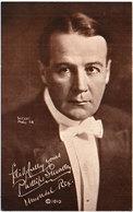 Philips, LUALLEY  - Witzel Photo  (110426) - Actors