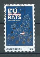 ANK. 3424 Von 2018 Rundgestempelt Siehe Scan - 1945-.... 2. Republik