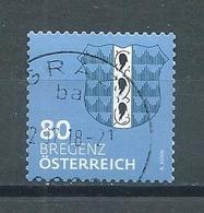 ANK. 3427 Von 2018 Rundgestempelt Siehe Scan - 1945-.... 2ème République