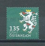 ANK. 3433 Von 2018 Rundgestempelt Siehe Scan - 1945-.... 2ème République
