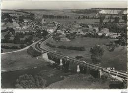 55) PAGNY-SUR-MEUSE : Le Pont Sur La Meuse (1976) - Other Municipalities