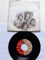 La Bottega Dell' Arte  -  Che Dolce Lei    E    Pastelli.   Emi Italiana –    Anno 1977.  Perfetto - Disco, Pop