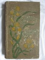 Album Vide Pour Cartes Postales : Pouvant Contenir 300 Cartes Postales. - Materiali