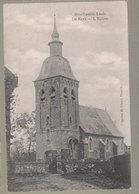Cpa Houthaelen  1929 - Houthalen-Helchteren