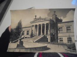 Schwering Museum - Schwerin