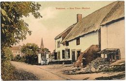 Tamines NA10: Rue Trou-Machot 1909 - Sambreville