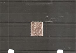 Italie ( 684 XXX -MNH) - 6. 1946-.. Republik