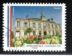 N° 1204 - 2015 - France