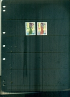 SOMALIA 36 FOIRE DU TIMBRE A RICCIONE 2 VAL NEUFS A PARTIR DE 0.60 EUROS - Somalie (1960-...)