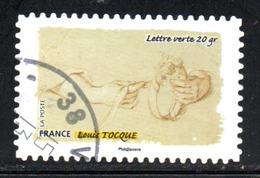 N° 1094 - 2015 - Francia