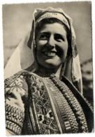 Narodna Nosnja - Makedonija - Debar - Macédoine