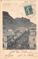 Aden / 30 - Main Street - Belle Oblitération - Cachet Paquebot - Yémen