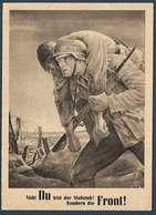 Tag Der Nsdap Im Generalgouvernement - 13 15 August 1943 - War 1939-45