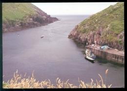 Iceland Postcard Brandon Creek Unused Mint - Islande