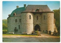 Le Château De Potelle - Le Quesnoy