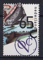 Nederland - Verenigde Oostindische Compagnie/VOC-schip - MNH - NVPH 1453 - Boten