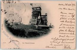 52071181 - Paris - France