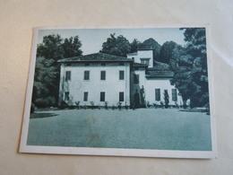 EMILIA ROMAGNA- RAVENNA COCCOLIA VILLA CONTE PASOLINI - Ravenna