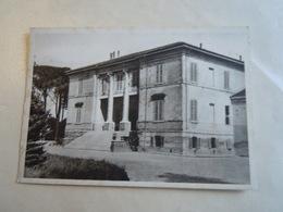 EMILIA ROMAGNA- RAVENNA COCCOLIA VILLA CONTE DELLA TORRE - Ravenna